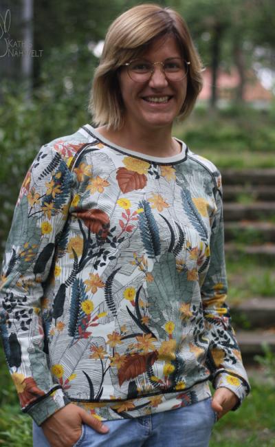 Frau Lene