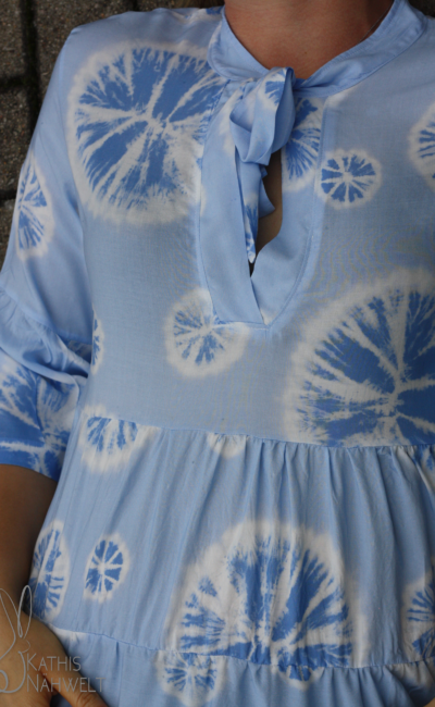 Swafing Sommerkollektion | Lexi